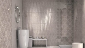 Преимущества и особенности керамической плитки от Kerama Marazzi